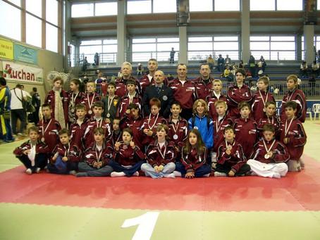 Trofeo Comitangelo Torino