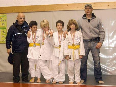 Trofeo San Lorenzo di Sebato