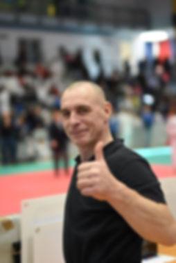 Lorenzo Gabbi.jpg