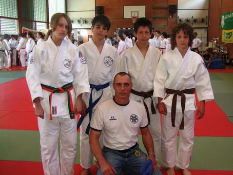 Trofeo Bolzano