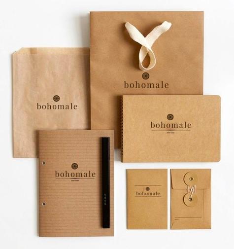 Bohomale - later Became Bohame