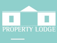 Property Lodge