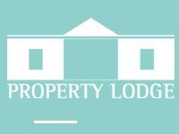Property Lodge