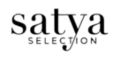 Satya Selection
