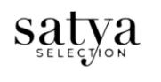 Satya Selection