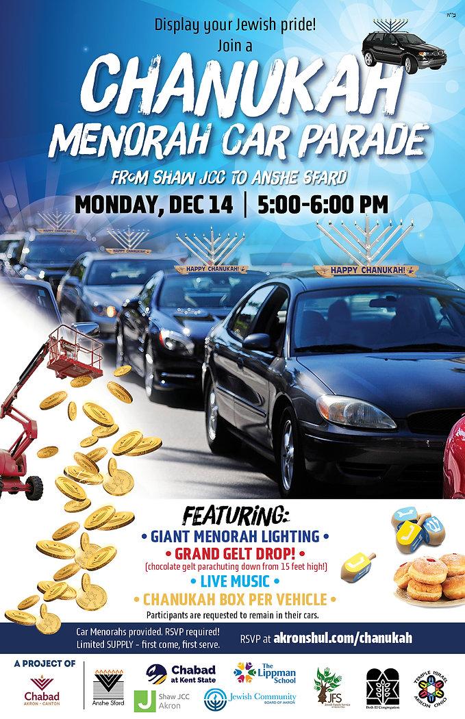 Chanukah_Parade.jpg