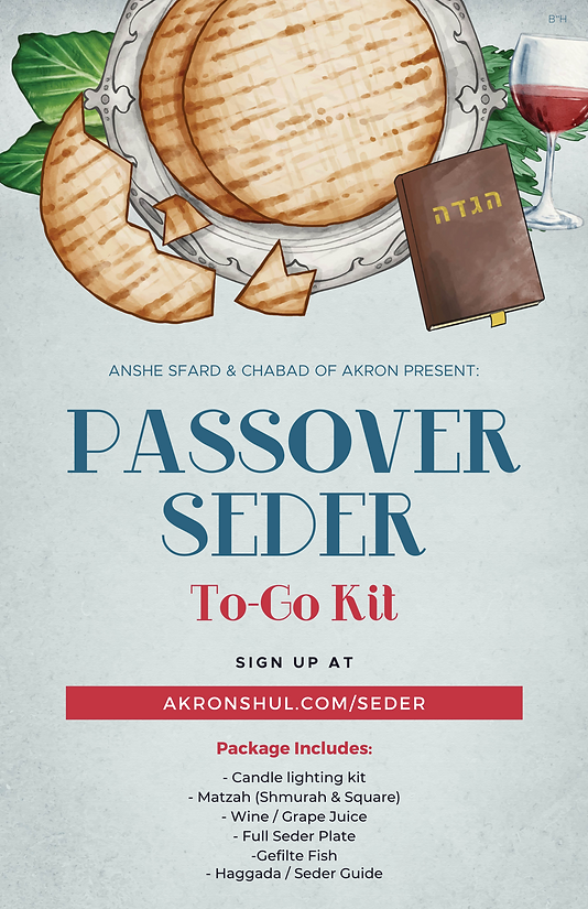 Seder-To-Go Flyer.png