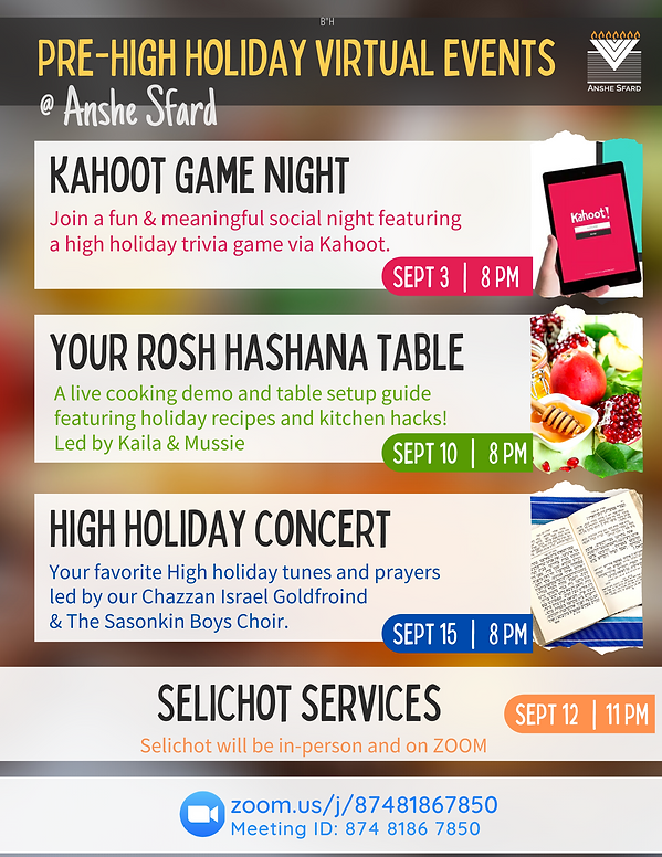Pre-High Holiday Events (2).png