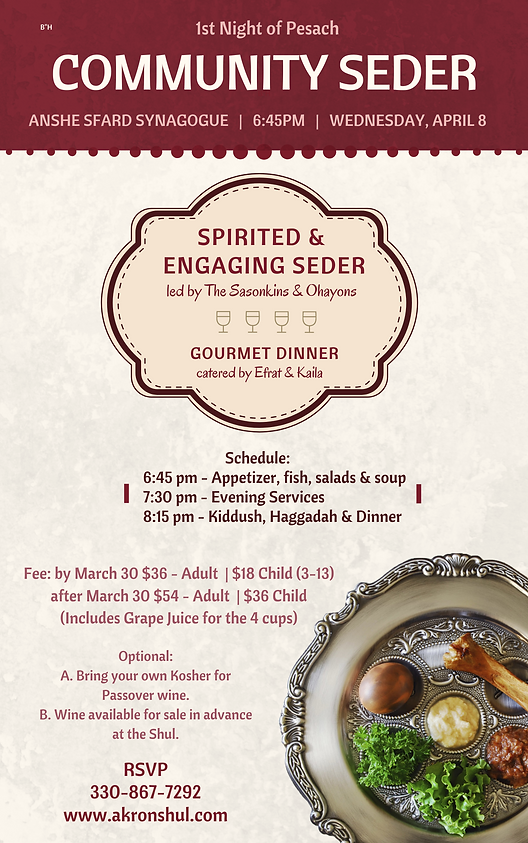 Community Seder.png