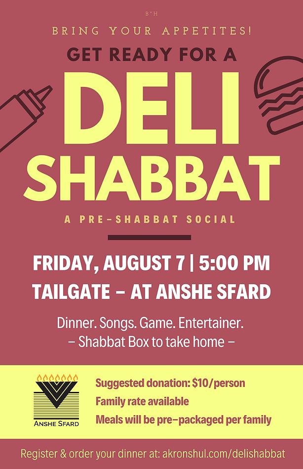Deli Shabbat 2.png