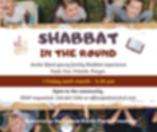 Copy of Shabbat Round.png