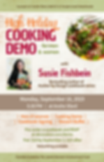 Susie Fishbein Cooking Demo.png