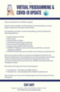 Virtual Programming_Seder to go (2).png