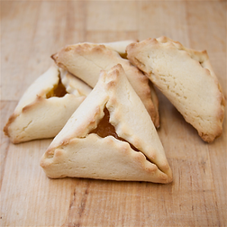 Hamantash.png