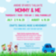 mommy & me (4).png