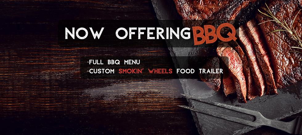 NOW OFFERING BBQ-2.png