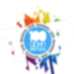 100 Open Startups Top 100 Logo