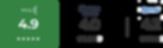 Dialog bench notas app stores.002.png