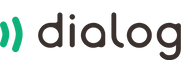 _logo dialog color.png