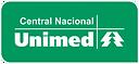central unimed logo.png
