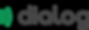 logo dialog 2020 color.png