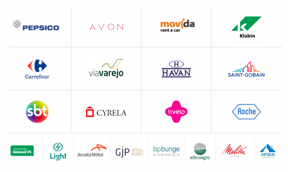 Logos Clientes Jun 2021