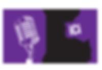 Logo CPI OK.png