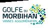 800px-Golfe_du_Morbihan_-_Vannes_agglomé