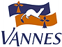 logo-vannes.png