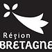 bretagne.png