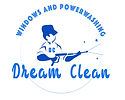 dream clean new logo.JPG