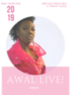AWAL Live New Years Eve (3).png