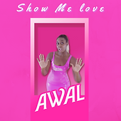 Show Me Love Cover.png