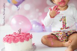 1-SMASH CAKE - ZOE-65.jpg