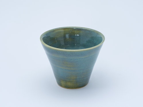 Small Conical Bowl