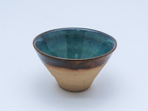 Medium Conical Bowl