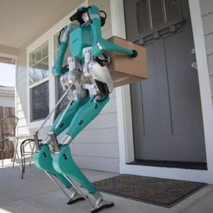 Robots and Jobs: This is What You Need to Know Now to Get Ready