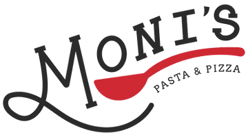 Moni_sLogo-Pasta_Pizza-Black%20PNG_edite