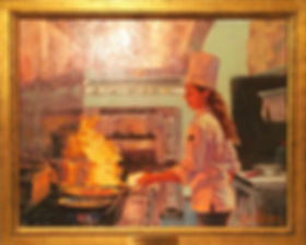 chef rachel web.jpg
