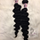 Thumbnail: Single Bundle Brazilian Loose Bodywave