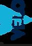 Velo Logo health warning-01.png