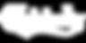 carlsberg logo 2019 white.png