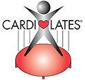 cardiolates.jpg