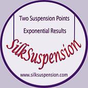 SilkSuspensionLogo.jpg