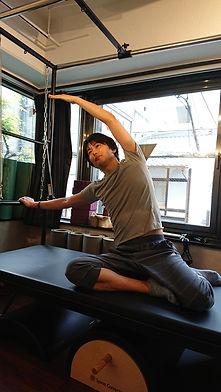 Takakuwa Akio