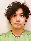 aki_profile2_edited.jpg