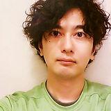 aki_profile2.jpg