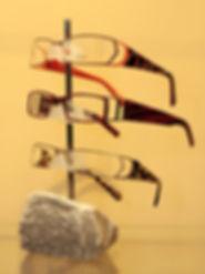 Cobourg Optometrists, Cobourg Optometry, Optometry Cobourg, Optometrists Cobourg, Optical Cobourg, Cobourg Optical, Opticians Cobourg, Cobourg Opticians, Cobourg eye care, Cobourg eyeglasses, Cobourg eye clinic, eye care cobourg, eyeglasses cobourg