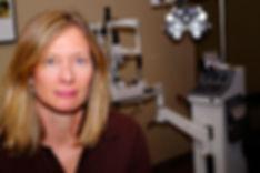 Cobourg Optometrists, Cobourg Eye Doctors,Cobourg Eye exams,Cobourg eye clinic,Cobourg Optometry