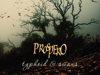 Prospero Remix
